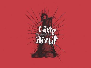 Limp Bizkit – Image Post