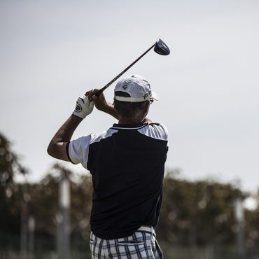 Torneo golf Vithas 2017