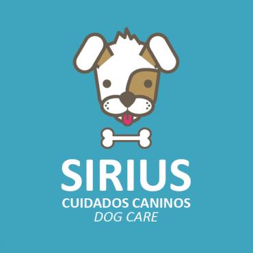 Sirius Cuidados Caninos